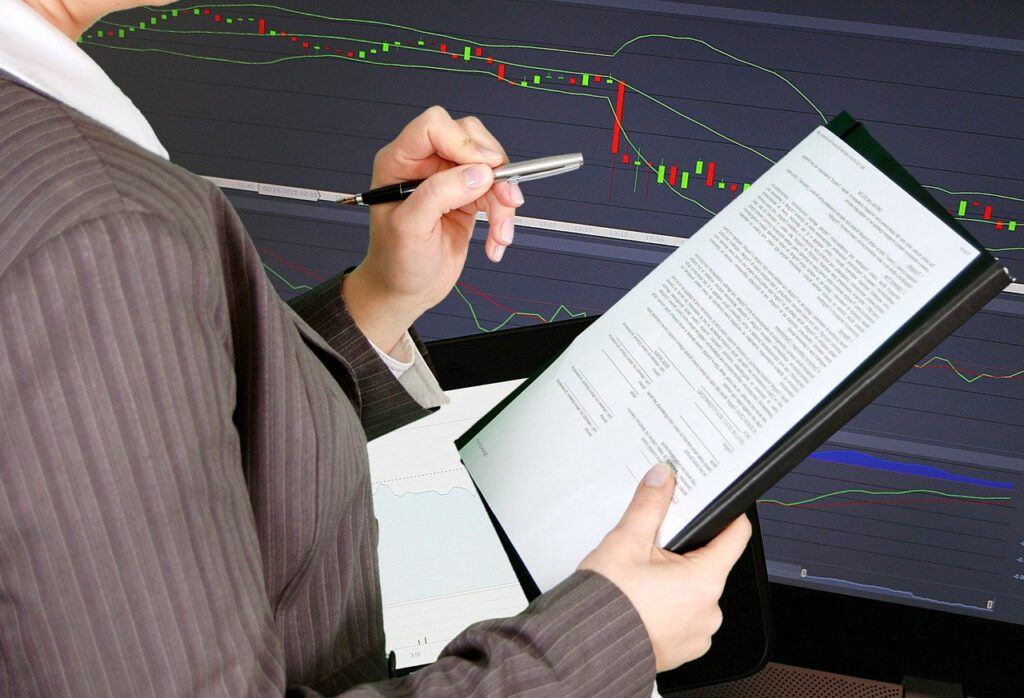 financial, control, work-3521844.jpg